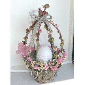 http://www.decofleur.com.pl/2166-thickbox/koszyczek-z-ceramicznym-jajem-w-pudrowym-rozu.jpg