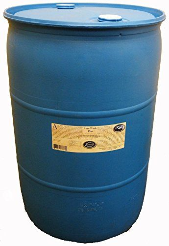 River City Soap-Auto Wash Plus-Concentrated Truck and Car Wash-30 Gallon-Direct from the Manufacturer-No Middle Man - http://www.productsforautomotive.com/river-city-soap-auto-wash-plus-concentrated-truck-and-car-wash-30-gallon-direct-from-the-manufacturer-no-middle-man/