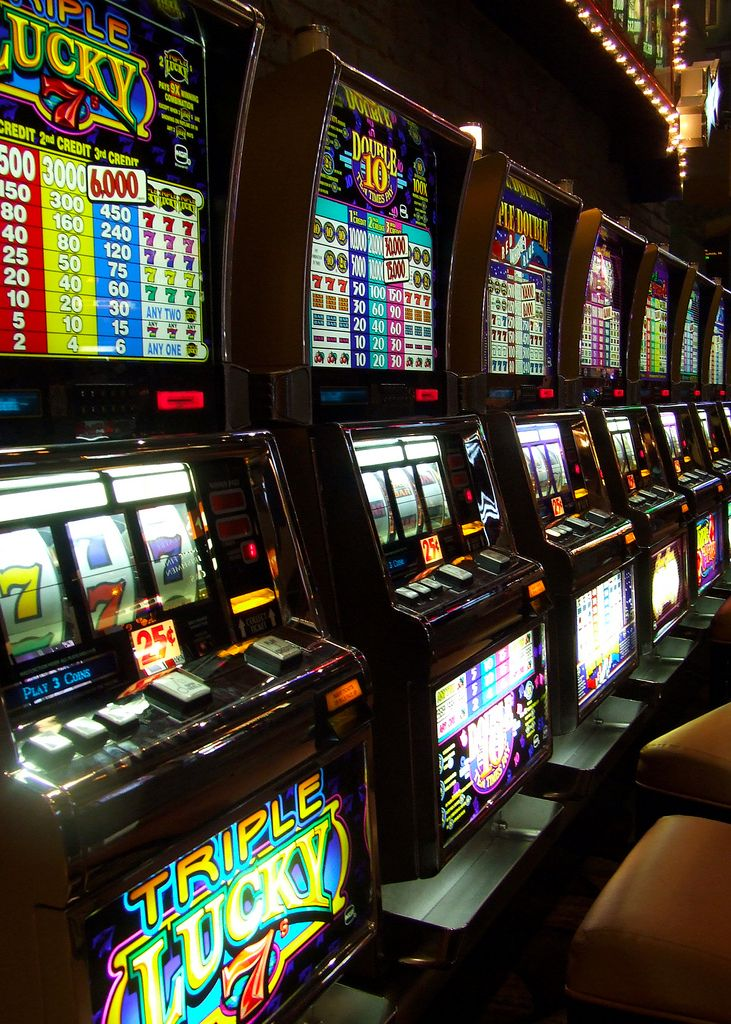Did you know that most of the richest man with gambling addiction had died in a #Casino?