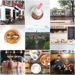 Weekendje Leeuwarden! 10x de leukste hotspots