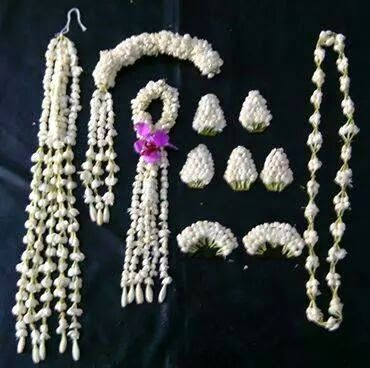 ghanflorist: Jual bunga papan | ronce melati jakarta
