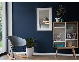 Sedie salvaspazio ~ Oltre fantastiche idee su moderne sedie a dondolo su