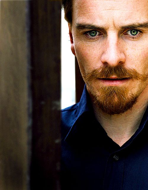 78 Best images about Michael Fassbender on Pinterest ...