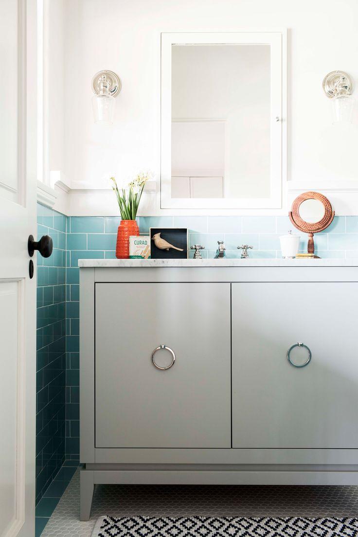 Best Bathrooms Vanities Images Onbathroom Ideas