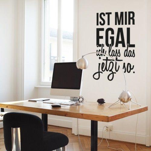 48 best Büroregale  Büroeinrichtung images on Pinterest