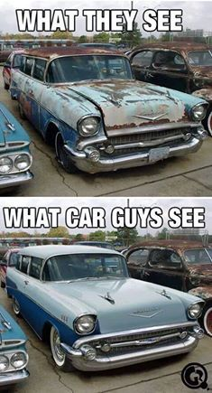 Best Car Guy Quotes Ideas Only On Pinterest