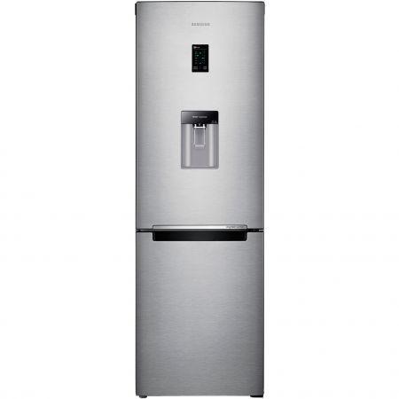 Doar Promoții : Păreri & Review : Combina frigorifica Samsung RB31...