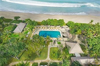 The Oberoi, Bali in Seminyak, Indonesia - Lonely Planet