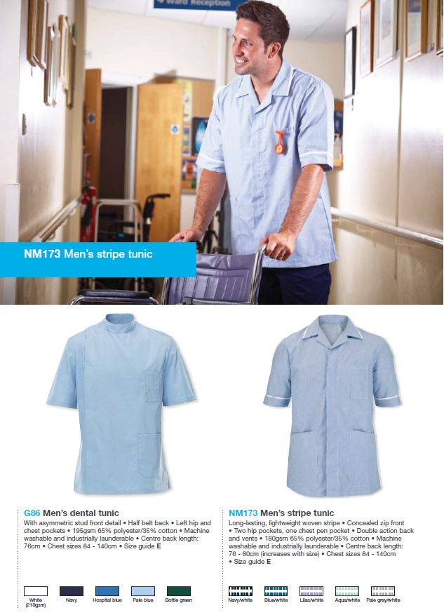 36 best Healthcare Brochure images on Pinterest Healthcare - healthcare brochure