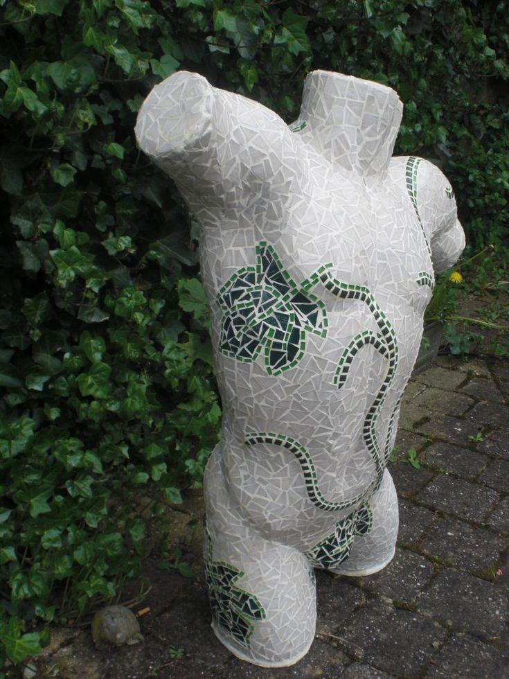 WaakopReijers | Waakopreijers.jouwweb.nl