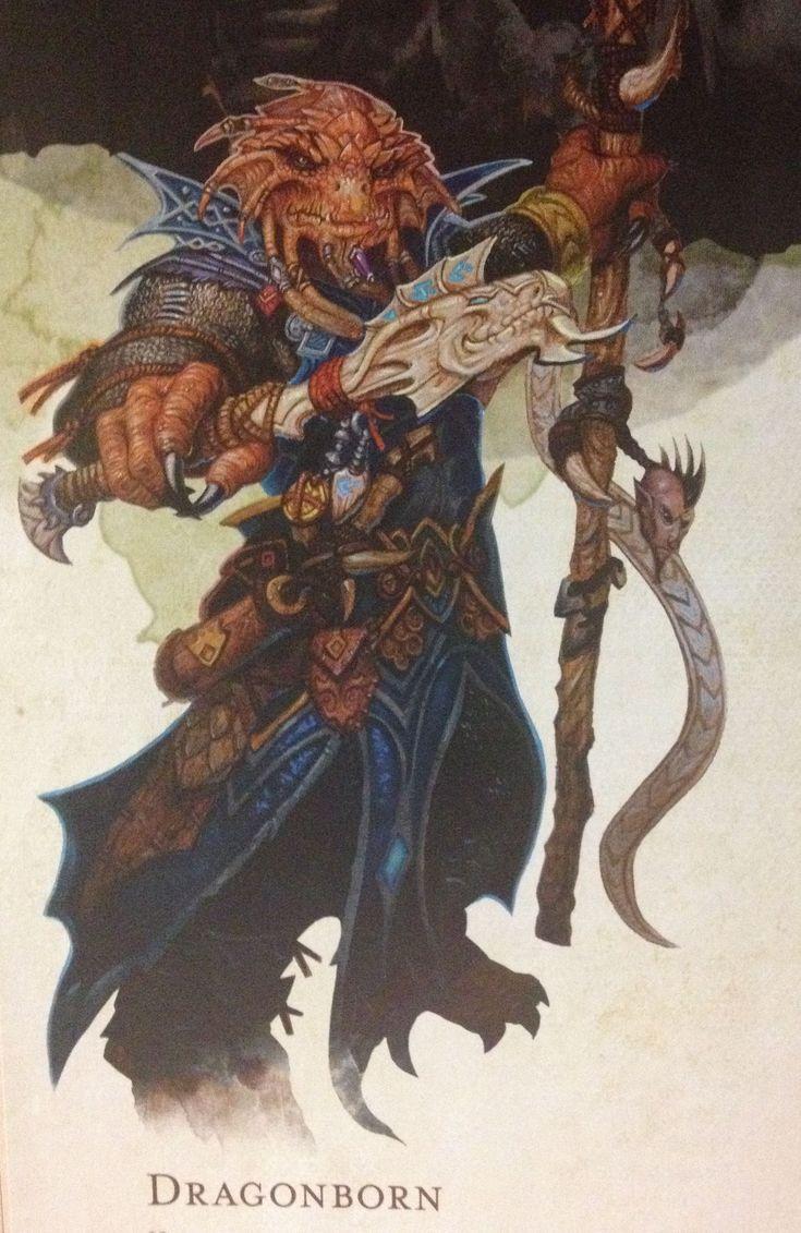 Wrathknight 35e Prestige Class  Dungeons and Dragons Wiki