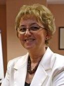 Prezentujemy kolejną osobę z kierownictwa naszej firmy. Tym razem Panią Janinę Orniacką, która kieruje Departamentem Operacyjnym.