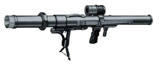 Гранатомет LRAC F1  Франция     Гранатомет LRAC F1 предназначен для борьбы с бронированными целями противника, его укрытиями и укреплениями. Гранатомет LRAC F1 разработан в 1969 году, серийно выпускается с 1970 года. Для стрельбы применяются надкалиберные кумулятивные гранаты. Для удобства удержания и прицеливания имеются складные плечевой упор — сошка и дополнительная пистолетная рукоятка, для удобства переноса оружия имеется ручка, расположенная на центре пусковой трубы и ремень переноски…