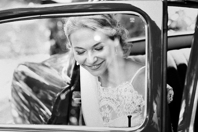 G U Hochzeit With Vintage Dress Mercedes Classic In
