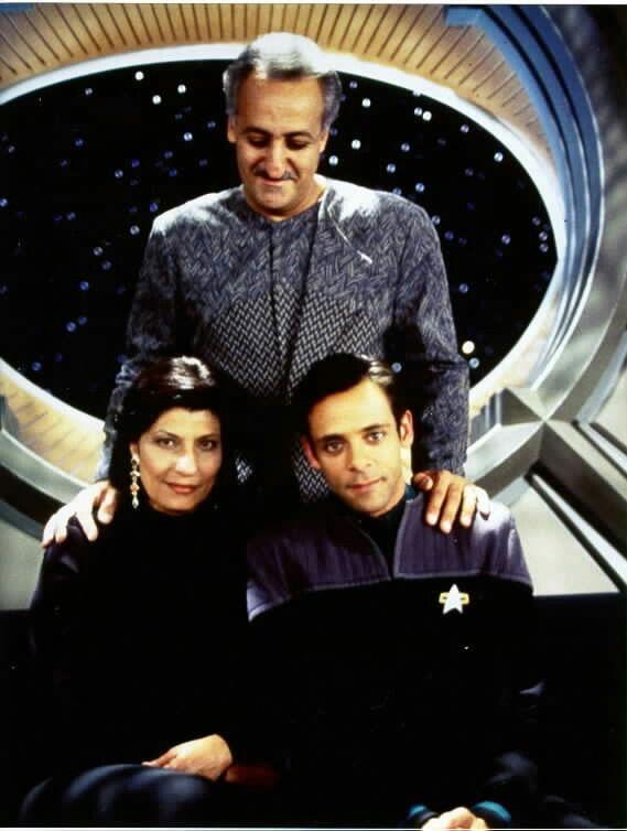 248 best Doctor Julian Bashir images on Pinterest Deep space - dr bashir i presume