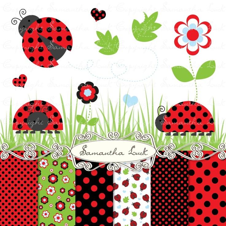 Ladybug Classroom Decoration Ideas ~ Best images about ladybug classroom ideaa on pinterest