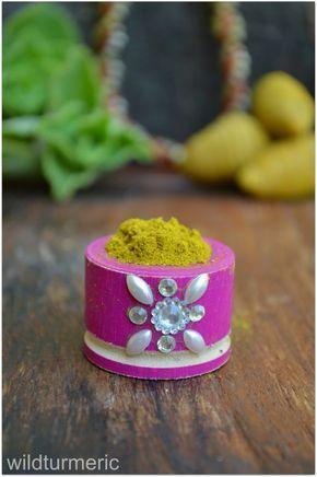 Nalangu maavu ingredients for babies: homemade ubtan recipe for babies(natural bath powder recipe)