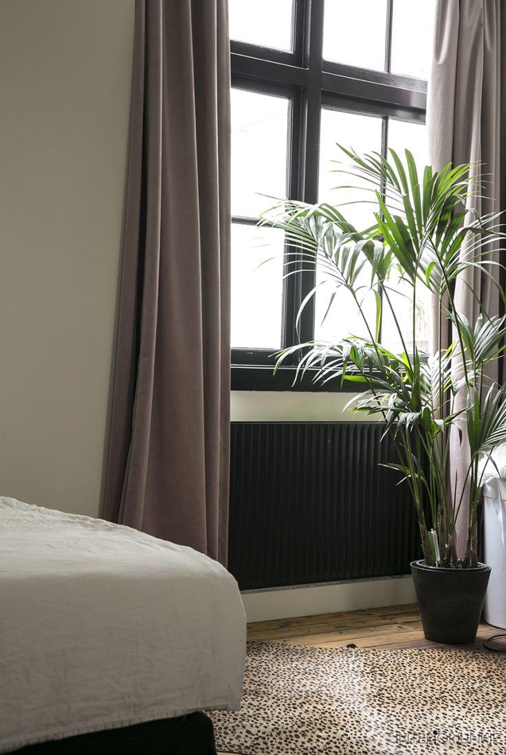 25 beste idee n over beige muren op pinterest beige kleuren verf neutrale verfkleuren en - Grijze kleur donkerder ...