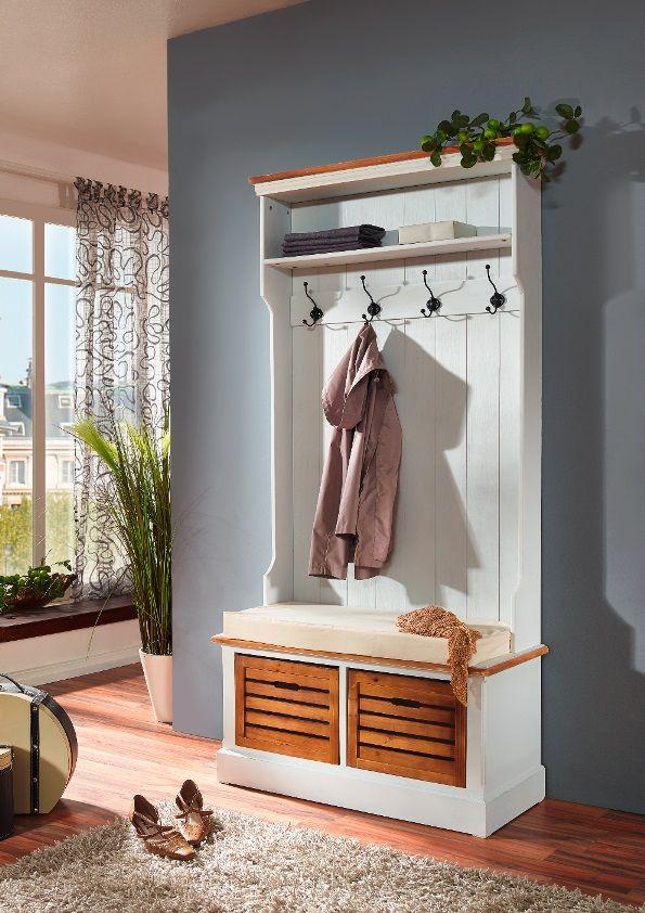 12 besten Wohnideen Bilder auf Pinterest Deko, Alltag und Einfach - küchen wandverkleidung katalog