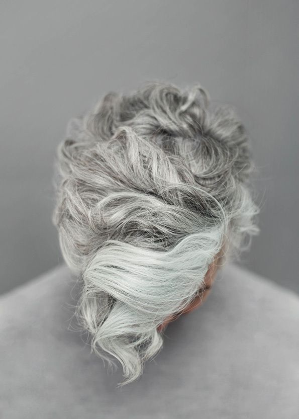 Inspired by East Londoners' pastel-hued hairstyles and boasting a 30-year…