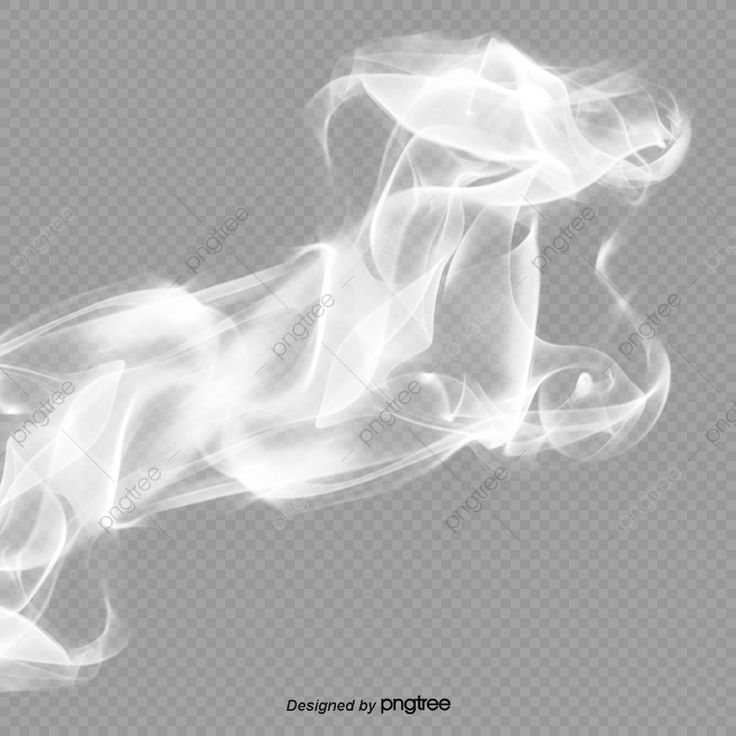 Dream White Smoke Element Element Smoke White Png Transparent Clipart Image And Psd File For Free Download Clipart Images Clip Art Smoke Background