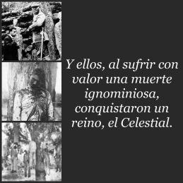 cristeros78