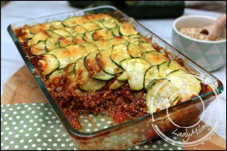 Gratin-quinoa-courgettes-boeuf-parmentier (3)