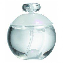 Cacharel Noa Eau de Toilette Spray 50 ml  Het parfum Noa is in 1998 geïntroduceerd door het merk Cacharel. Noa is een luxetijdloze bloemengeur en staat voor een dromerige wijze en fascinerende vrouw. Deze zachte vrouwelijke geur bevat warme aroma's van bloemen fruit en noten. Cacharel Noa laat je fonkelen en is een van de meest populairste vrouwen geuren en is vaak terug te vinden in verschillende vrouwen top 10 van best verkochte parfums. De lichtgevende parel die in het flesje drijft lokt…