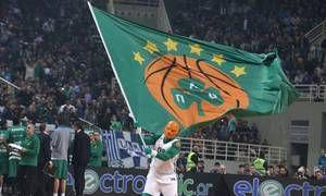 Η βαθμολογία της Ευρωλίγκας (pics)   Δείτε σε ποια θέση βρίσκεται ο Παναθηναϊκός Superfoods μετά τη νίκη επί της Ρεάλ Μαδρίτης για την 26η αγωνιστική της  from ΤΕΛΕΥΤΑΙΑ ΝΕΑ - Leoforos.gr http://ift.tt/2nePVmm ΤΕΛΕΥΤΑΙΑ ΝΕΑ - Leoforos.gr