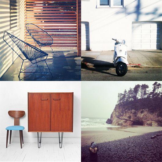 #wood #furniture #Photography #Minimalism