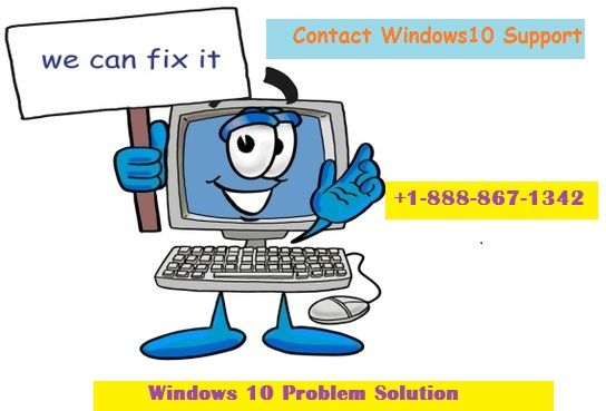 Quick resolution to Microsoft Windows issues is always remarkable and the way is always used. The reason becomes it suitable and precise assistance wherein aid can be acquired anytime using helpline number or chat support. The customer can find an easier way to quickly get rid of hindrance through a suitable medium.   Visit: http://contactwindows10support.com/how-to-fix-windows-10-blue-screen-error/