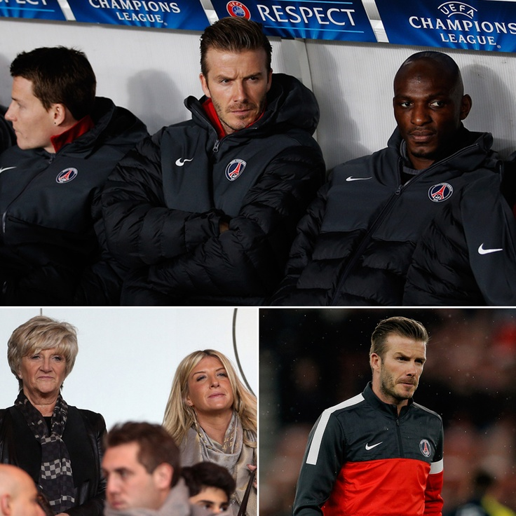 17 Best Images About PSG On Pinterest