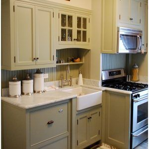 Best 25+ Kitchen cabinets for sale ideas on Pinterest | Shelves ...