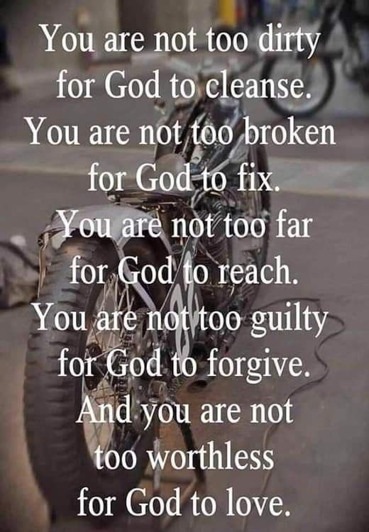 Pin by Darla Mezei on Faith, Hope , Love, Prayers, Bible