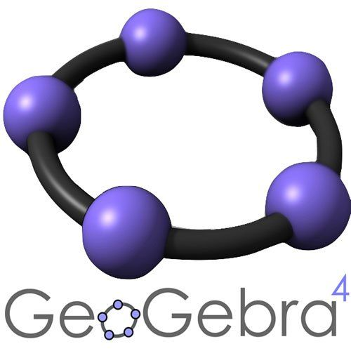 Алгебра и геометрия – обязательные предметы, которые изучаются в школах и высших учебных заведениях. Эти науки вызывают много вопросов у учащихся, так как предметы достаточно сложные. GeoGebra – бесплатное приложение, способное помочь всем тем, кто изучает математ
