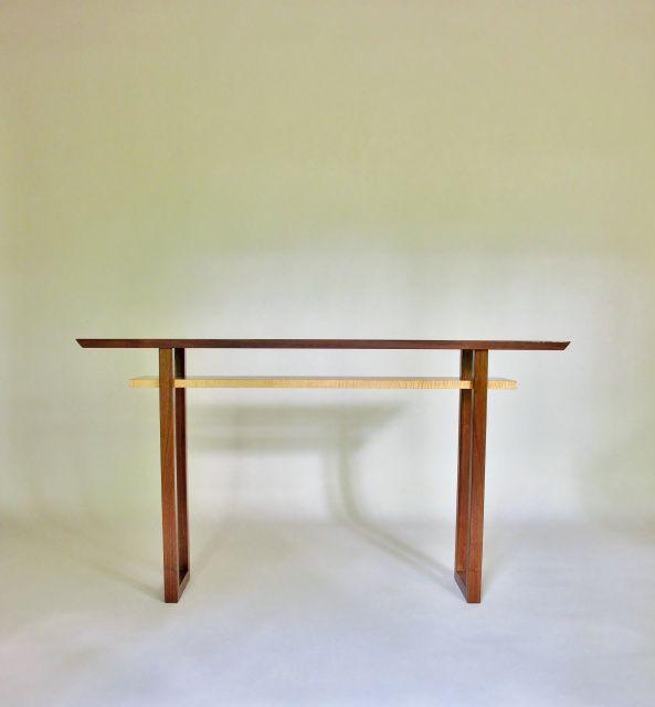 Furniture Design Dressing Table best 25+ handmade dressing tables ideas on pinterest | dressing