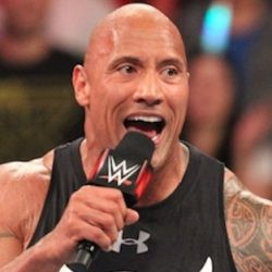 Dwayne Johnson (Canadian, Film Actor) was born on 02-05-1972. Get more info like birth place, age, birth sign, biography, family, upcoming movies & latest news etc.