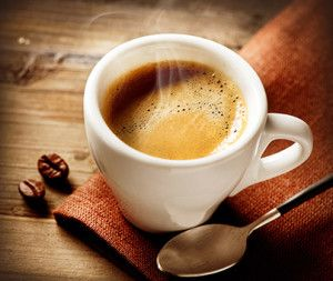 Coffee vs. Tea: Comparing Our Morning Routines -- It's morning and you're in need of an energy boost. For a majority of people, drinking coffee or tea is a standard when it comes to morning routines.