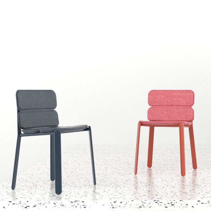 Cinna chaises trendy ambiance tiffany ucuc retour with for Table 66 jury