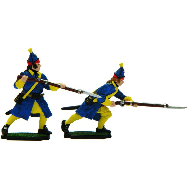 "Prince August  - PAS916: Karoliner Grenadiers 40mm Scale Mould, <span class=""ProductDetailsPriceIncTax"">€12.95 (inc VAT)</span> <span class=""ProductDetailsPriceExTax"">€10.53 (exc VAT)</span> (http://shop.princeaugust.ie/pas916-karoliner-grenadiers-40mm-scale-mould/)"