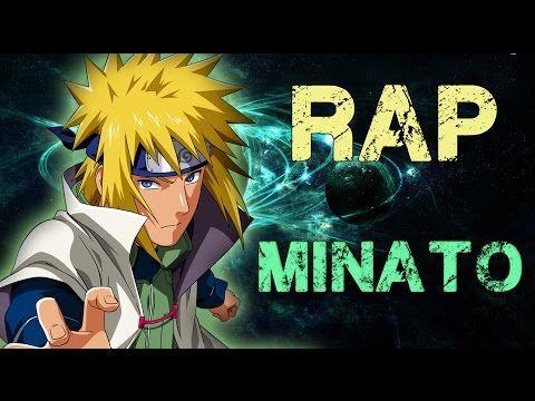 (83) RAP DE MIRAI NIKKI - Historia Sin Fin | Rapnime - YouTube