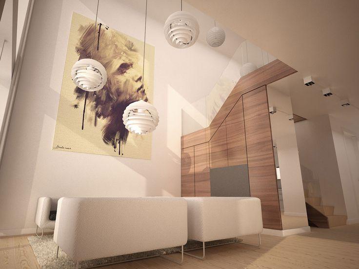 Starter House Germany by Simonas Petrauskas (3)