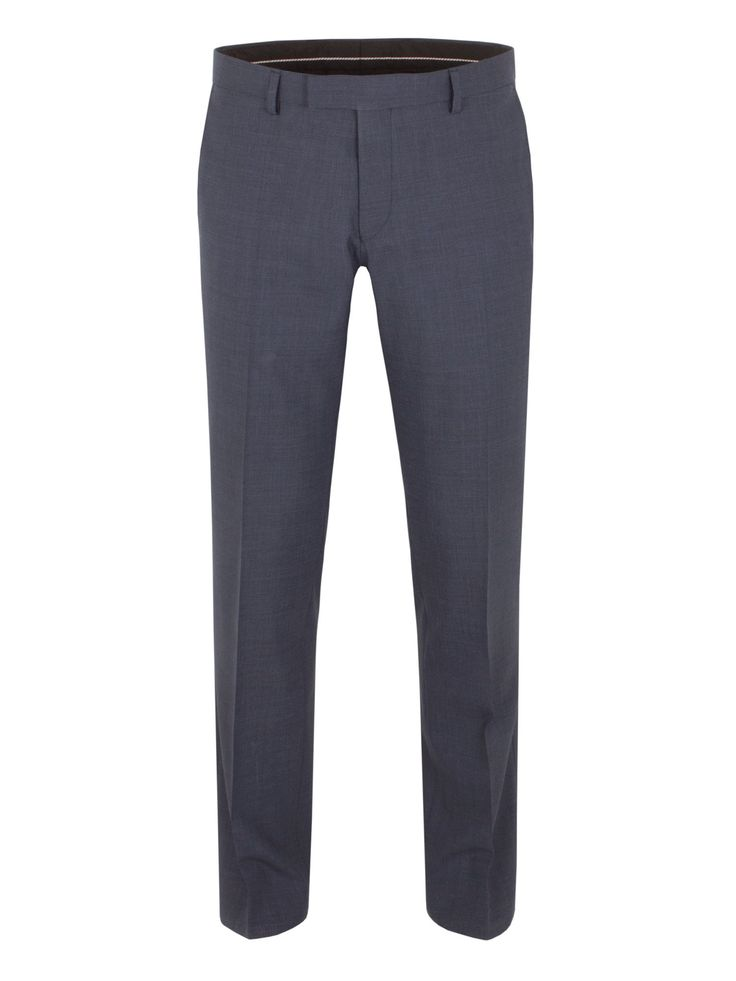 Buy: Men's Alexandre of England Harrington tailored  puppytooth trouser, Navy for just: £57.00 House of Fraser Currently Offers: Men's Alexandre of England Harrington tailored  puppytooth trouser, Navy from Store Category: Men > Suits & Tailoring > Suit Trousers for just: GBP57.00