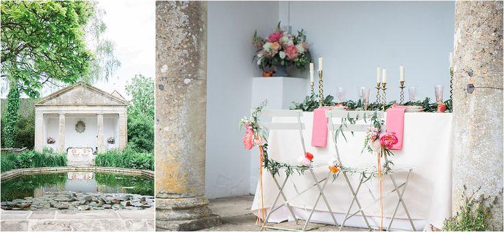 Barnsley house, uk wedding venue, fine art wedding, bowtie and belle photography