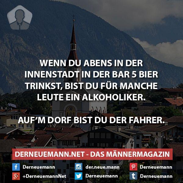 Wenn du ... #derneuemann #humor #lustig #spaß #sprüche