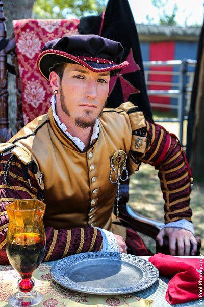 Irwindale Renaissance Faire 4/20/13 - jimpoolphotography
