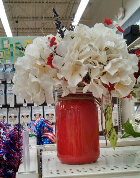 dollar tree memorial day