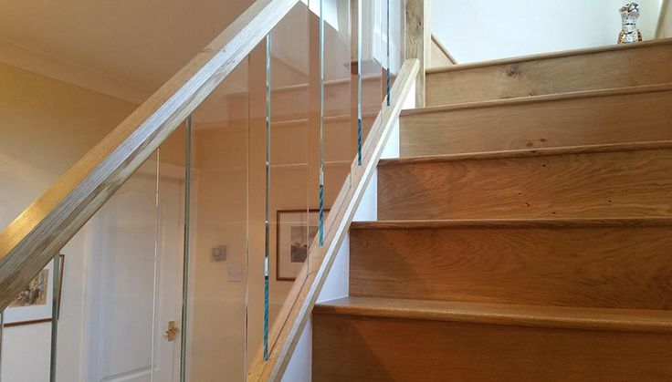 Image from http://www.oakbydesign.co.uk/wp-content/uploads/2016/01/oak-staircase-clad.jpg.
