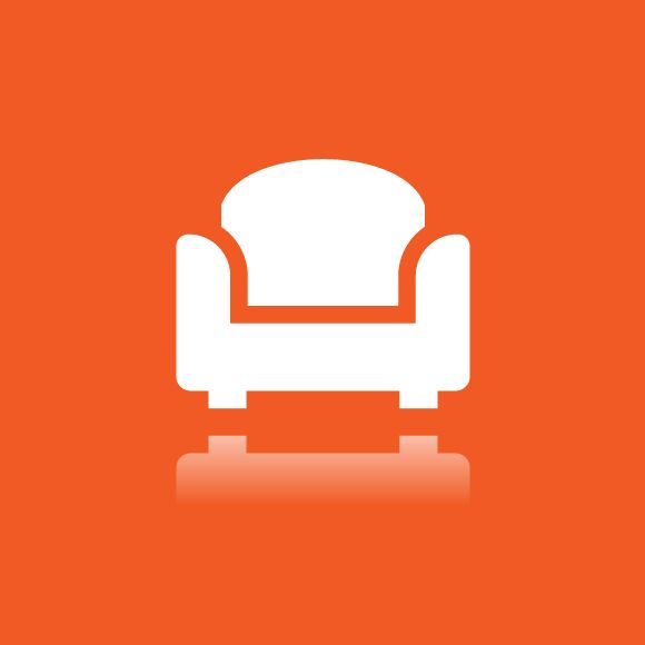 Take A Look At Our Latest Furniture Design Jobs Careersindesign
