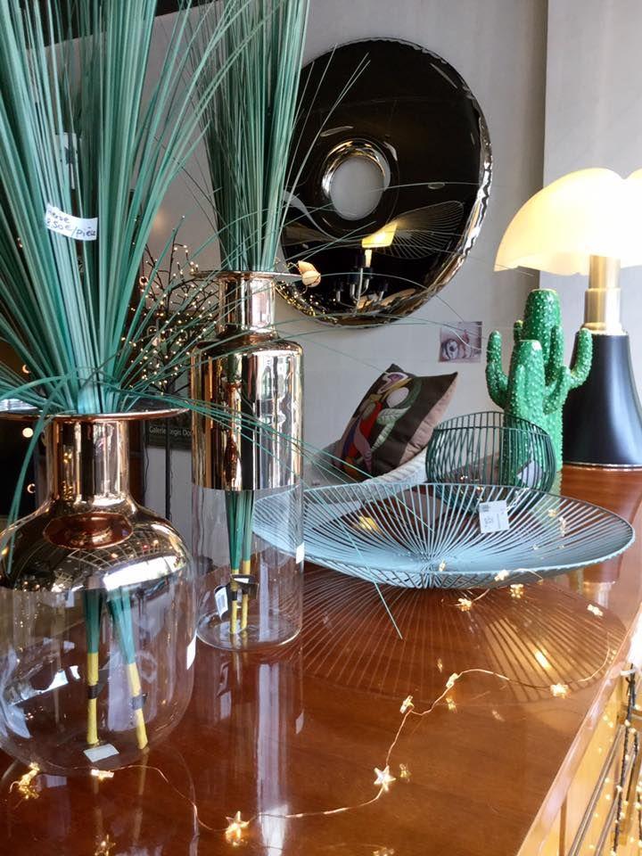 #zieta #rondo #mirror by Reve de Flemme